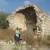 Archeological Survey of Mamluk Settlements between Beth Shemesh and Beth Govrin